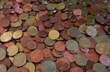 mønter