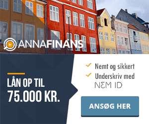 annafinans 75000kr