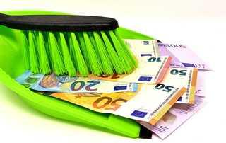 Hvad koster et nyt SMS lån?