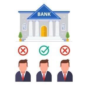 lån penge uden afslag i 2020